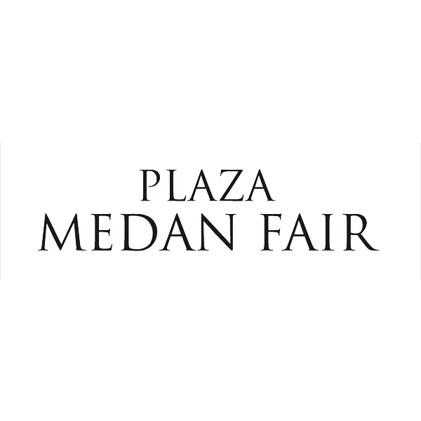Plaza Medan Fair Medan Indonesia Gotomalls