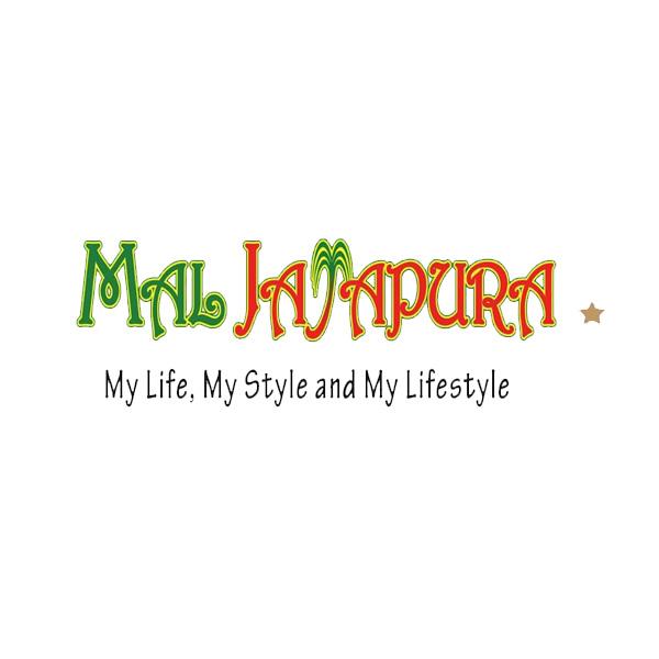 4 Mall Terbaik Di Jayapura Yang Ramai Dikunjungi
