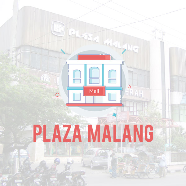 Get Promotions And Discounts At Your Favorite Malls August 2020