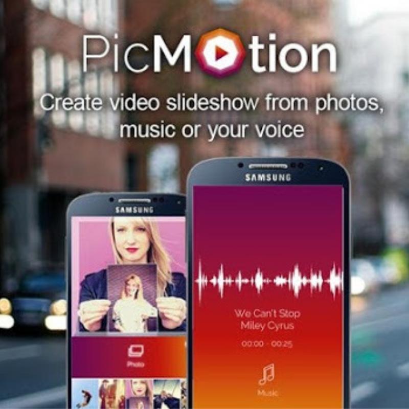 10 Aplikasi Edit Foto Jadi Video Lebih Hidup Gotomalls
