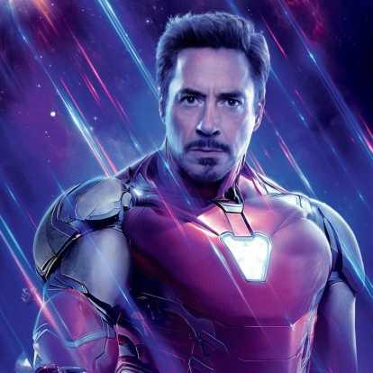 quotes superhero marvel yang bisa bikin kamu merinding gotomalls