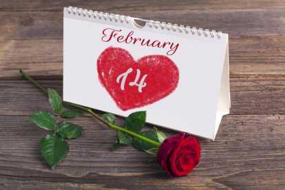 50 Ucapan Valentine Day Yang Bisa Kamu Ungkapkan Gotomalls