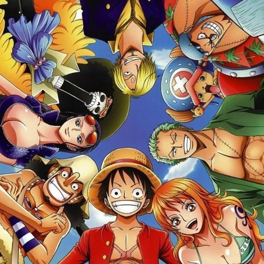 10 Rekomendasi Anime Terbaik Sepanjang Masa Gotomalls